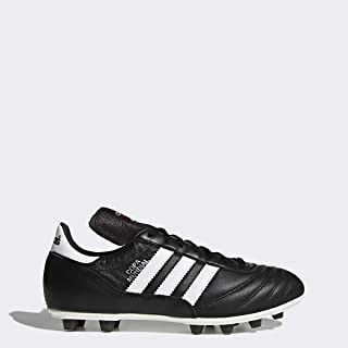 Unisex Copa Mundial Firm Ground Soccer Cleats