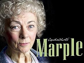 Agatha Christie's Marple Season 3