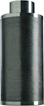 MountainAir Carbon Filter 0640 - 1135m³/hr (6