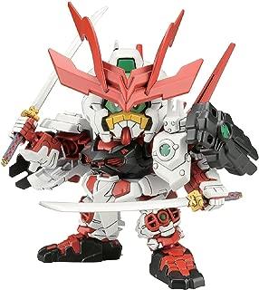 Bandai Hobby BB #389 SD Sengoku Astray Gundam Model Kit