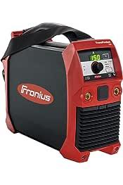fronius 42,0510,0011/manorreductor CO2//Argon