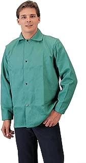 radnor jacket