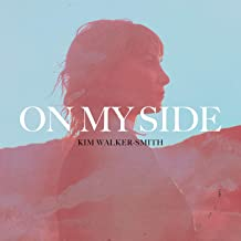 Best kim walker worship music Reviews