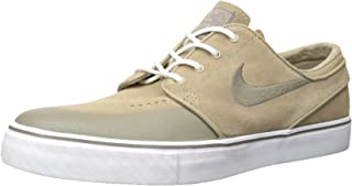 Nike SB Air Zoom Stefan Janoski Canvas Premium Skate Shoes