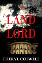 The Land Lord: Ethnic strife, power lust, and competing political ideologies accelerate the U.S. and China toward war. Can it be stopped?
