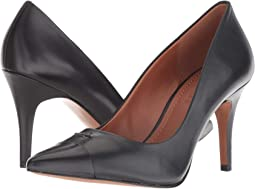 Patrice Leather Pump