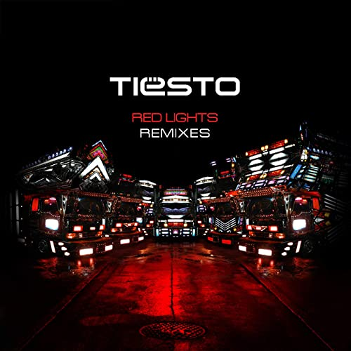 tiesto wasted mp3 download 320kbps