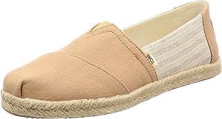 حذاء للسيدات بأشرطة ايفي ليج من تومس - - 40 EU
