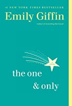 The One & Only: A Novel