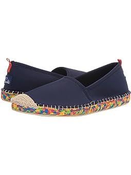 Women's Sea Star Beachwear Shoes | 6pm