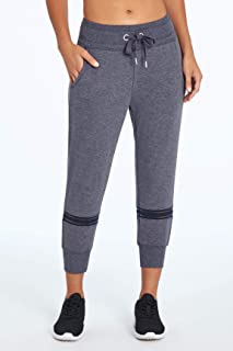 Marika Pull-on French Terry Jogger