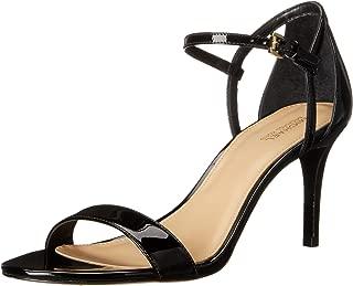 m & michaels footwear