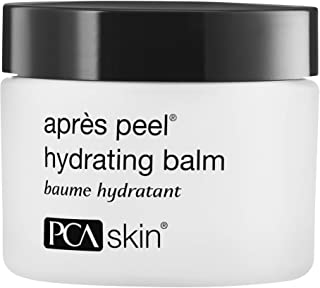 PCA SKIN Apres Peel Hydrating Balm - Soothing Face Moisturizer with Antioxidants (1.7 oz)