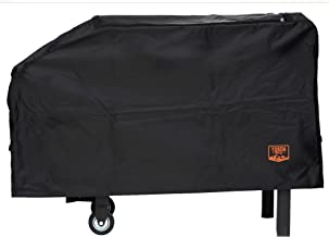 Yukon Glory 881 Premium Griddle Cover Compatible with Blackstone 28 Inch Outdoor Gas Griddles, Year Round Protection, Durable Weatherproof Material