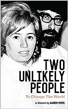 Best karen berg biography Reviews