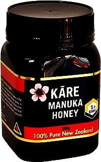 KARE Manuka Honey UMF 5+ 500g