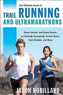 Best running bear endurance Reviews