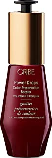 Oribe Power Drops - Colour Preservation Booster, 30ml