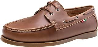 Men's Loafers Lightweight Walking Slip on Loafers Driving Shoes for Men
