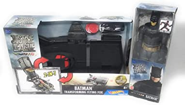 Best batman the flying fox Reviews