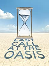 Best last call at the oasis Reviews