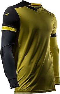 18e80e1d47c Storelli ExoShield Gladiator Goalkeeper Jersey