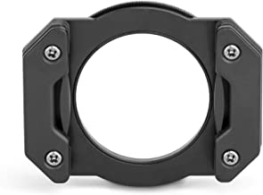 NiSi P49 49mm Filter Holder for Compact Cameras