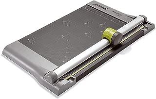 Rexel SmartCut A400 Trimmer A4 Charcoal 10 Sheet Capacity