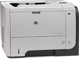 HEWCE526A - HP LaserJet Enterprise P3015D Printer (Certified Refurbished)