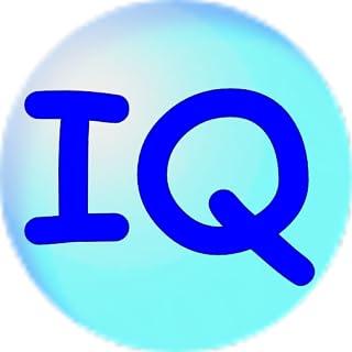 Alphabet IQ