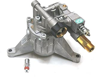 2800 psi POWER PRESSURE WASHER WATER PUMP Excell Devilbiss VR2522 VR2320 by The ROP Shop