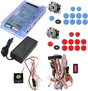 Best arcade wiring kit Reviews
