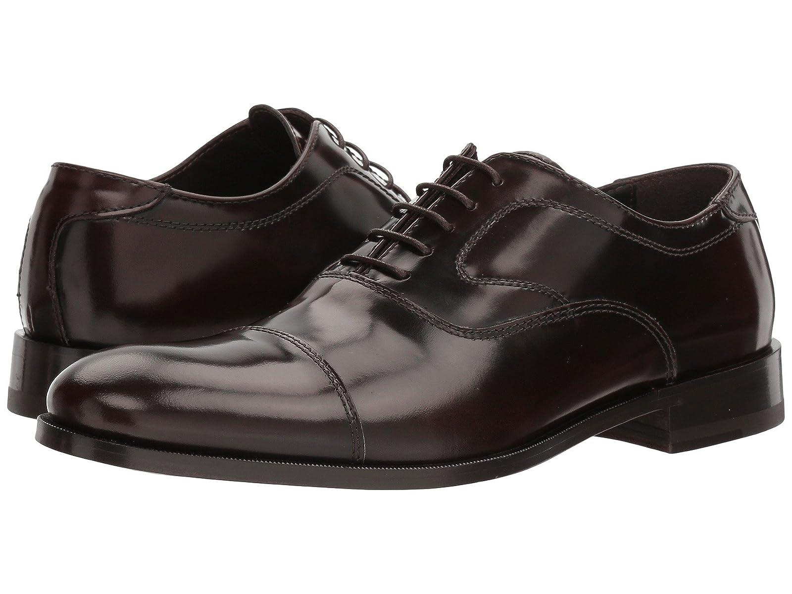 BUGATCHI Garda DerbyAtmospheric grades have affordable shoes