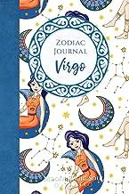 virgo blue moon