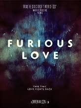 furious love documentary