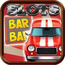 Free Slot Machine Taxi Driver Classics