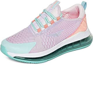 Red Tape Women's Rlo057 Running Shoes