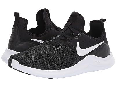 Nike Free TR-8 (Black/White/Anthracite) Men