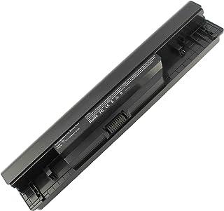 Futurebatt 9Cell 7800mAh New Laptop Battery for Dell Inspiron 1464 1464D 1564 1564R 1764 312-1021 312-1022, Compatible P/N: JKVC5 P07E P08F NKDWV 5YRYV 9JJGJ K456N NKDWV TRJDK CW435