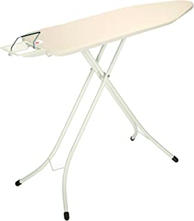 Best contemporary ironing board Reviews