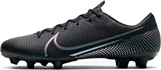 Men's Mercurial Vapor 13 Academy Fg/Mg Football Boots,...
