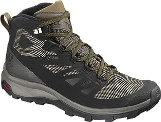 Best salomon gtx hiking boots Reviews