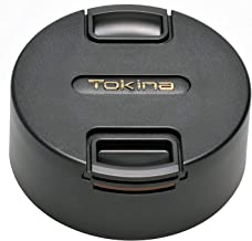 tokina 11 16 lens cap