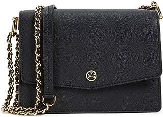 Women's Robinson Convertible Shoulder Bag