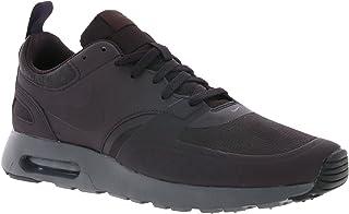 f323d1448 Amazon.ca  Nike - Men   Shoes  Shoes   Handbags