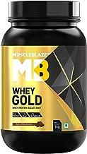 muscleblaze whey gold