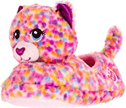 Best build a bear slippers Reviews