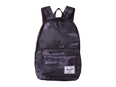 Herschel Supply Co. Classic X-Large (Night Camo) Backpack Bags