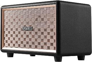 Best vintage bluetooth speakers Reviews
