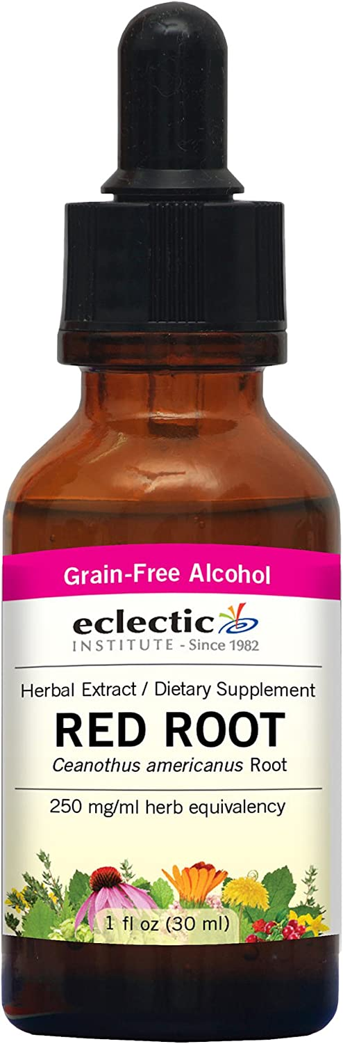 Eclectic Red Root O Ranking TOP10 Orange Fluid Ounce Indefinitely 1